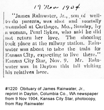 kansas city star obituaries. of the Kansas City Star