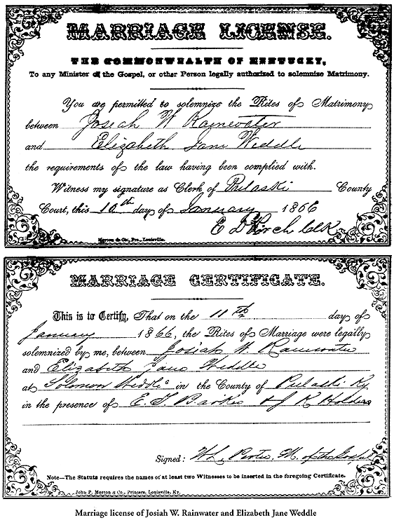 birdie snell and birth records