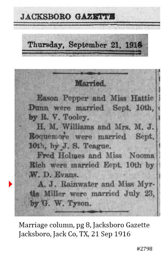 marriage records for andrew harris in illinois